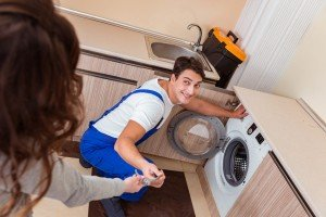Appliance Repair Okc Services High Quality Washing